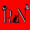 Ry2m Noir(リムノアール)のプロフィール