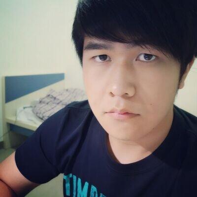 JiantYang