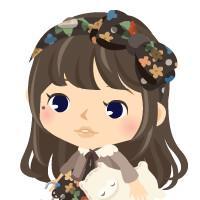 シジミちゃん