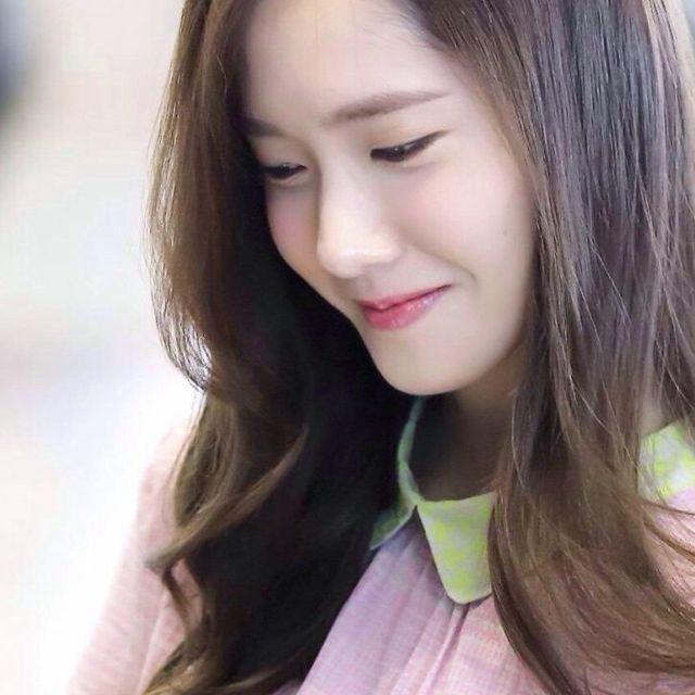 Yoona♡