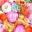 画像 ❁ONE FINE DAY❁ 2019.3第一子出産♀のユーザープロフィール画像
