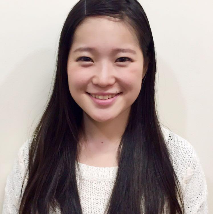 相岡ちひろさんのプロフィールページ