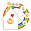画像 みんなの家@ふくしまのユーザープロフィール画像