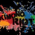 kimonoriotのプロフィール