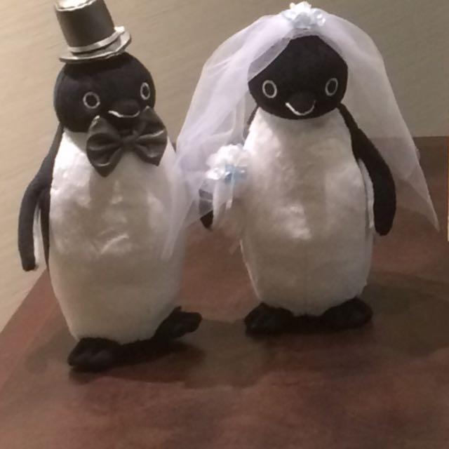 *結婚式 メトロポリタン池袋(2015.01.17|泳げないペンギン*