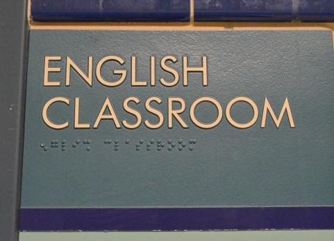 英語、TOEICの勉強法を紹介