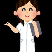 奈良県大和郡山市小児鍼、産前産後ママケアさや鍼灸院