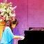 画像 諸谷順子ピアノ教室   ♪石川県  穴水町♪のユーザープロフィール画像
