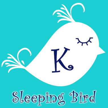 sleepingbird-k