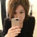 柳-yanagi-/ Bassのプロフィール