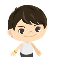 NHK-FMのm3u8の変更について | st2400のブログ