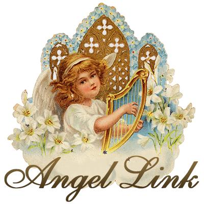 Angel Link公式ブログ