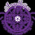 Angelbijouのプロフィール