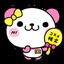 画像 日本化粧品検定協会のブログのユーザープロフィール画像