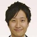 弁護士 武山茂樹のプロフィール