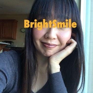brightsmile2015