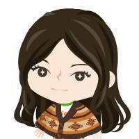 syu-kuri-mukami