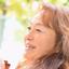 画像 仙台・盛岡でNLP・催眠療法を学び資格を取るブレイントレイン東北のユーザープロフィール画像