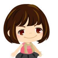 yuidayo410