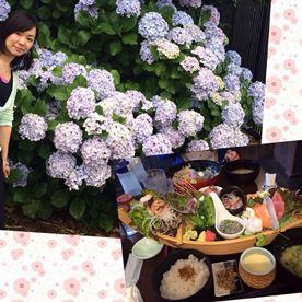 yuko-foodie食べ物英語