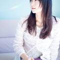 舞・祈り・結び スペースDevi 相山千賀子のプロフィール