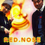 画像 名古屋 美容室 『RED.NOSEのリアル現場日記!!』 のユーザープロフィール画像