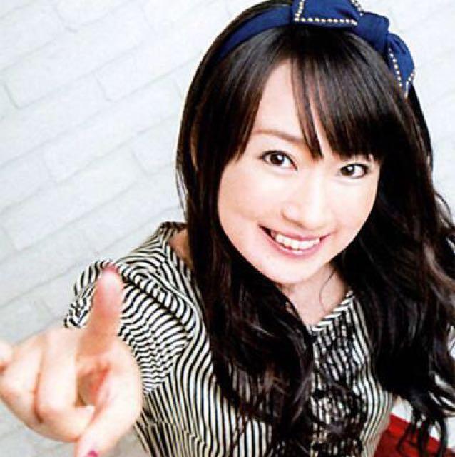 明石家さんま アイドルへの名言   水樹奈々ソン♪まるブログ