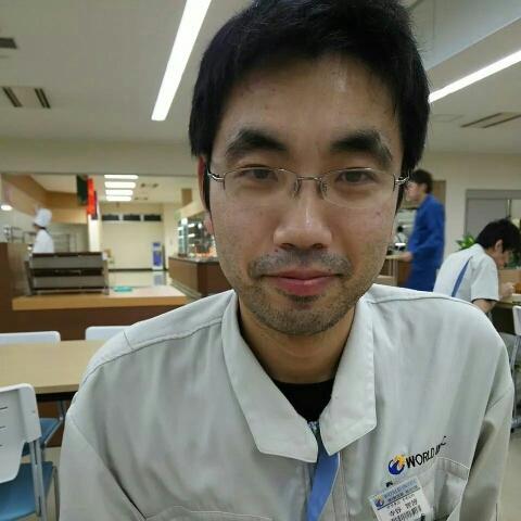 tomohiro111111