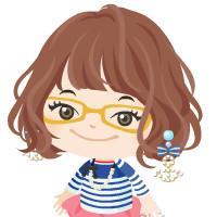 shion1102ryo1103