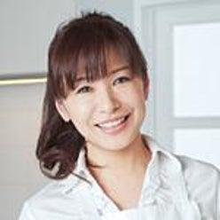 井澤由美子さんのプロフィールペ...