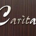 Caritasのプロフィール