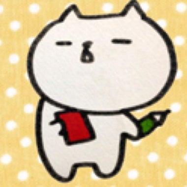 かなゆ kanayu