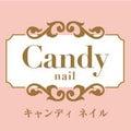 candy nailのプロフィール