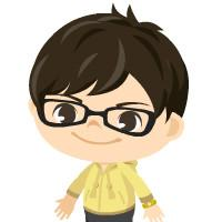 高収入専門の転職コンサル.COM