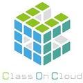classoncloudのプロフィール