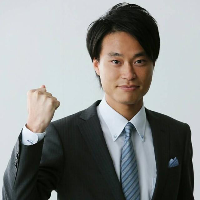 今井 優輔