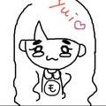 llacitta-yuiのプロフィール