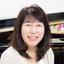 画像 すがさわピアノ教室  板橋区東武練馬のユーザープロフィール画像
