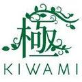 kiwami-aromaのプロフィール