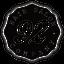画像 「かぶくに」92company staff 主観的BLOGのユーザープロフィール画像