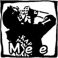 Mee☆Ponのプロフィール