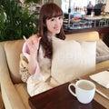 hana☆hana chisatoのプロフィール