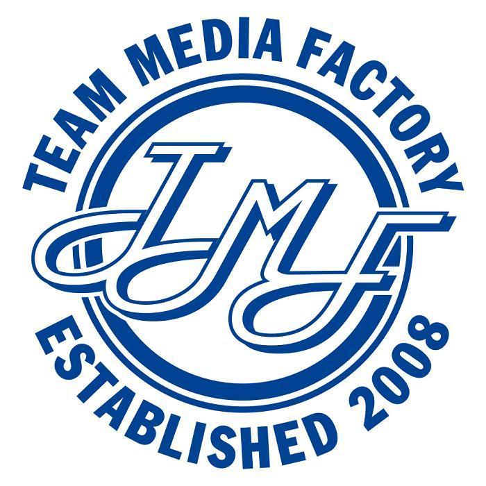Team Media Factory