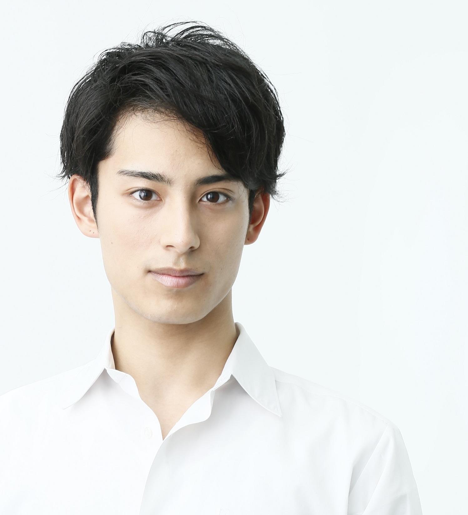 Naoki Takeshi net worth