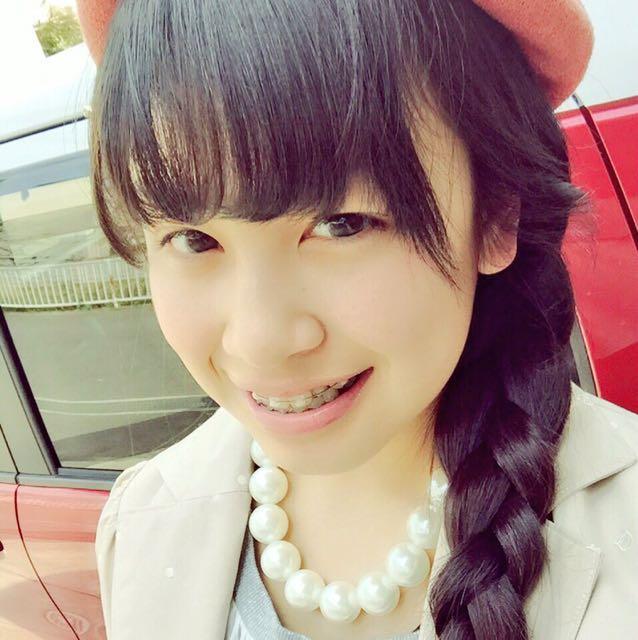 ☆Hinata☆