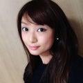 HITOMIのプロフィール