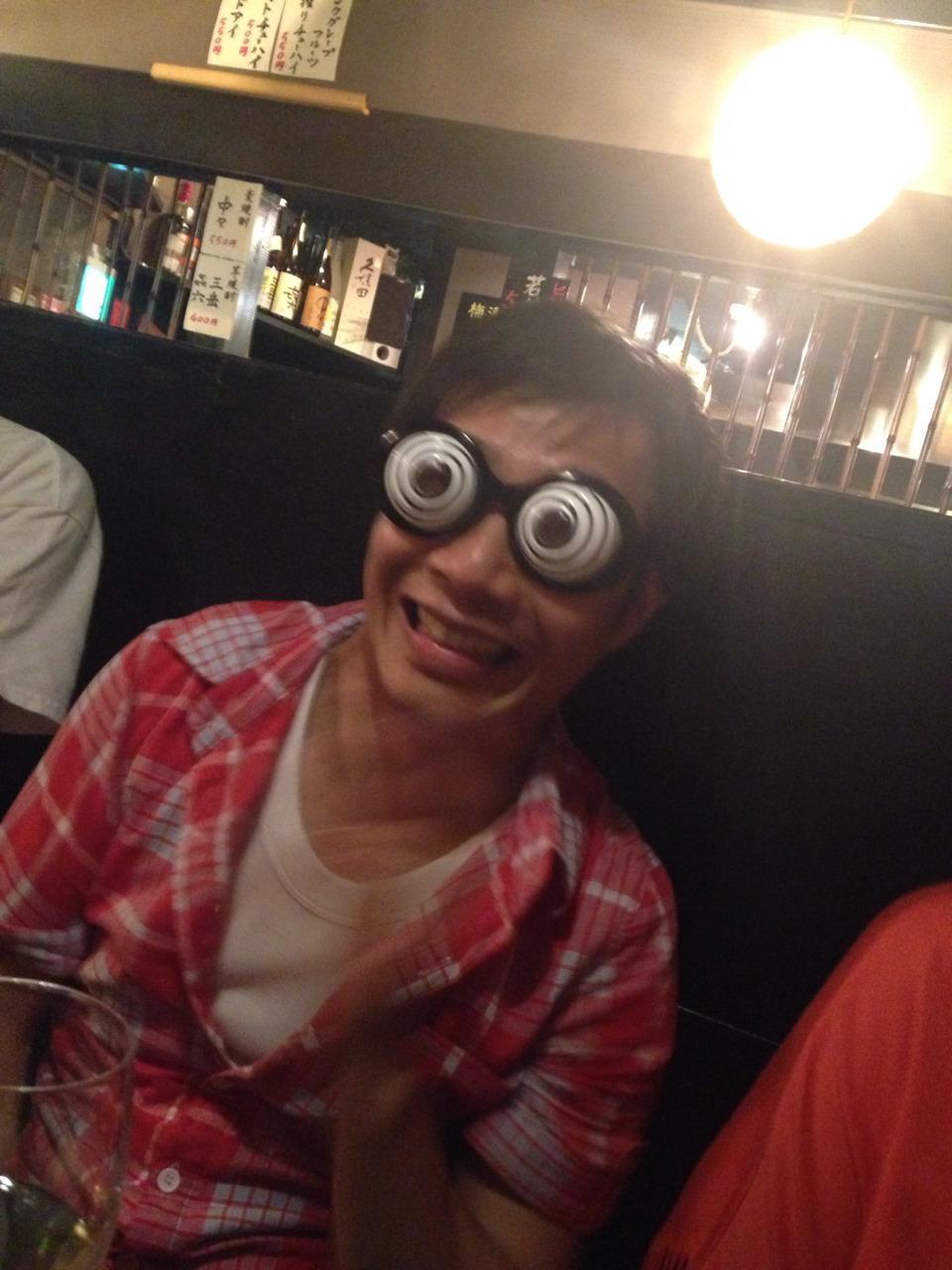 chih chiang yang