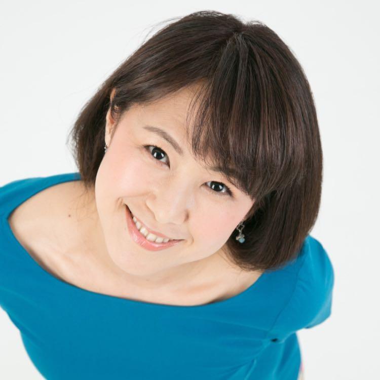 中嶋みささんのプロフィールページ