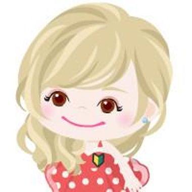 Mayu*chan