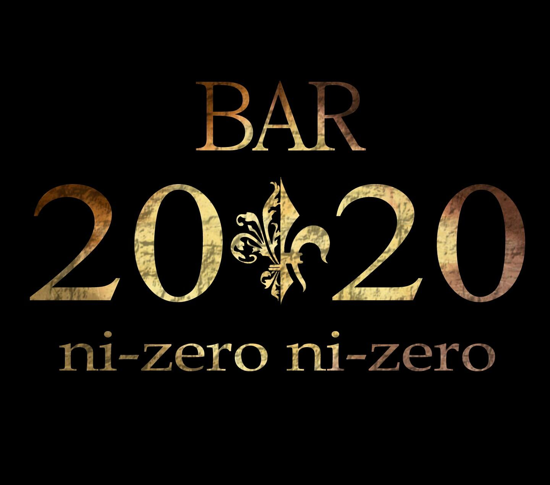 BAR2020(ni-zero ni-zero)